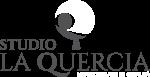 Studio La Quercia - L'immobiliare di qualità