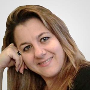 Caterina-Gravina